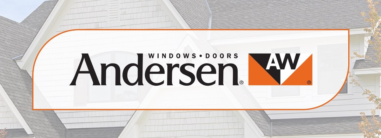 Shop Andersen windows from Modern Building Products