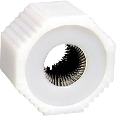 Do it 1/2 In. Outside Tube Fitting Brush