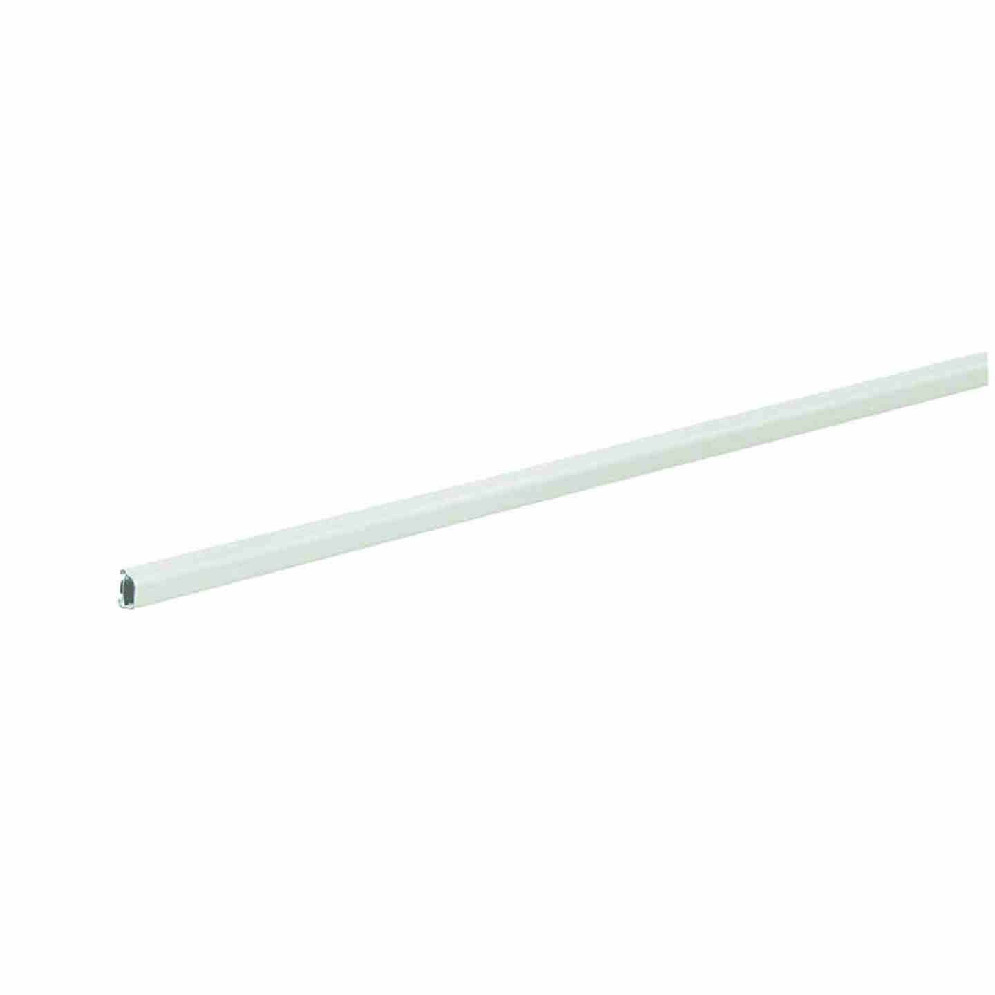 Wiremold 3/4 In. x 5 Ft. Ivory Channel Image 1