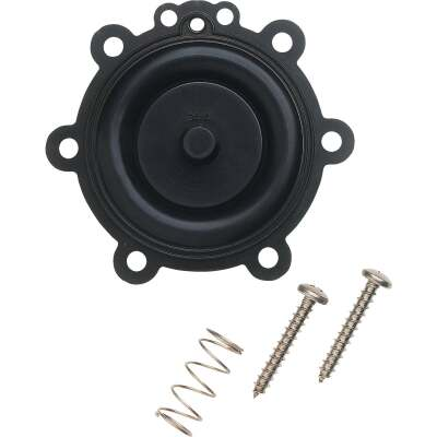 Rain Bird 3/4 In. & 1 In. Diaphragm Replacement Kit (4-Piece)