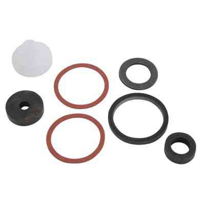Champion 3/4 In. Valve Repair Kit (7-Piece)