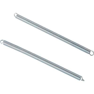 Century Spring 8-1/2 In. x 1-1/16 In. Extension Spring (1 Count)